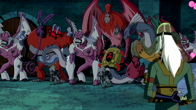 File:Cryptid Army.png