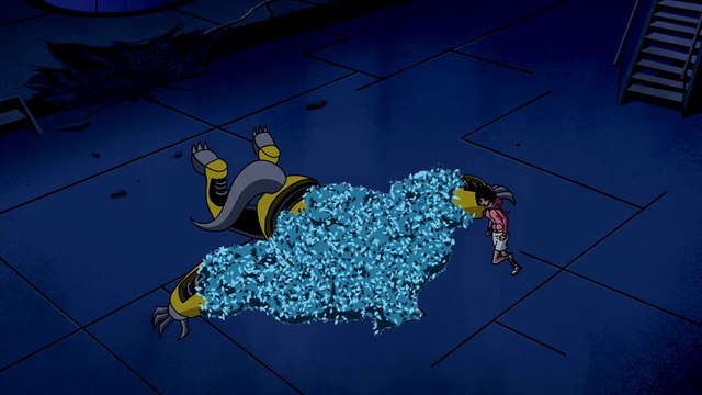 File:RotS (416).png