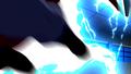 Thumbnail for version as of 16:37, September 12, 2015