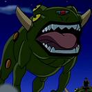 File:Mutant frog ua character.png