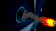 Vendetta (509)