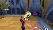 Ben 10 Omniverse 2 (game) (211)