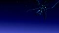 Thumbnail for version as of 17:05, November 1, 2015