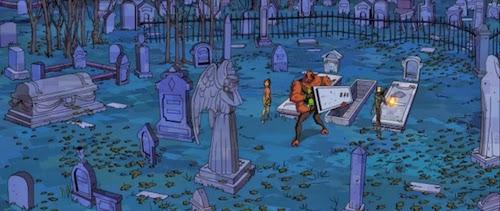 File:Graveyard.jpg