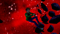 Thumbnail for version as of 16:18, October 21, 2015