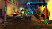 Ben 10 Alien Force Vilgax Attacks (game) (26)