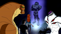 Thumbnail for version as of 16:13, October 19, 2015