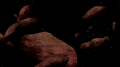Thumbnail for version as of 03:40, May 2, 2012