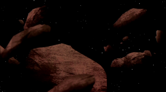 File:Incursion homeworld remains.PNG