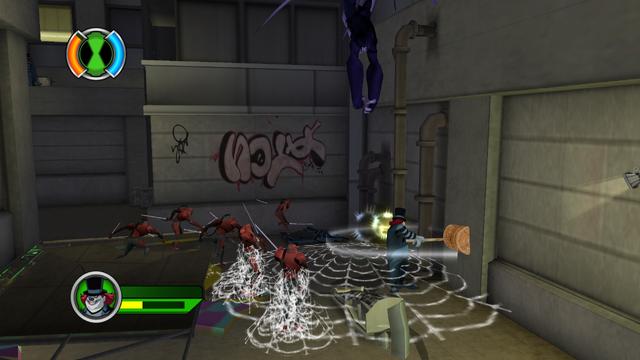 File:Ult Spidermonkey webbing.png