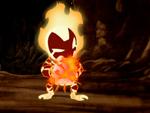 Young Heatblast 002