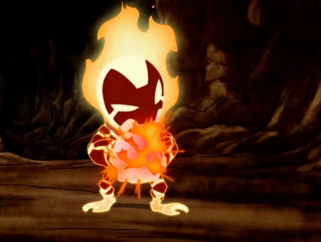 File:Young Heatblast 002.png