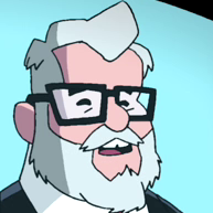 File:Blitzer character.png