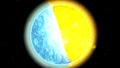 Thumbnail for version as of 16:21, September 6, 2015