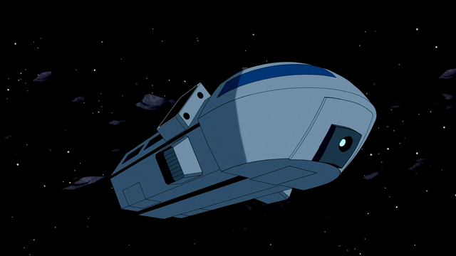 File:Lu Ship.png