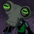 File:Azmuth af character.png