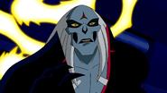 Vendetta (558)