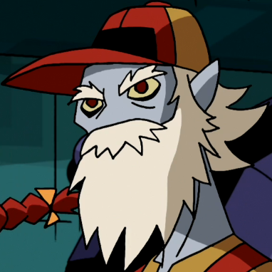 File:Pops ov character.png
