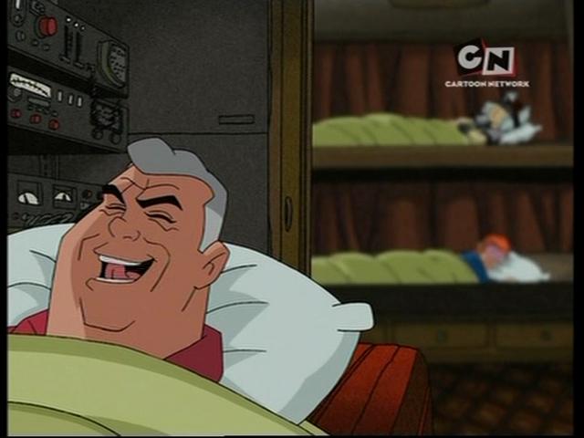 File:Sleepaway Camper (25).png