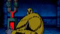 Thumbnail for version as of 20:33, September 1, 2015