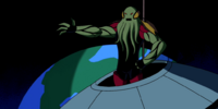Vilgax Actor/Gallery