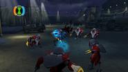 Ult Echo Echo gameplay
