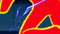 Thumbnail for version as of 17:04, September 14, 2015