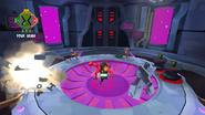 Ben 10 Omniverse 2 (game) (227)