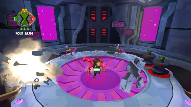 File:Ben 10 Omniverse 2 (game) (227).png