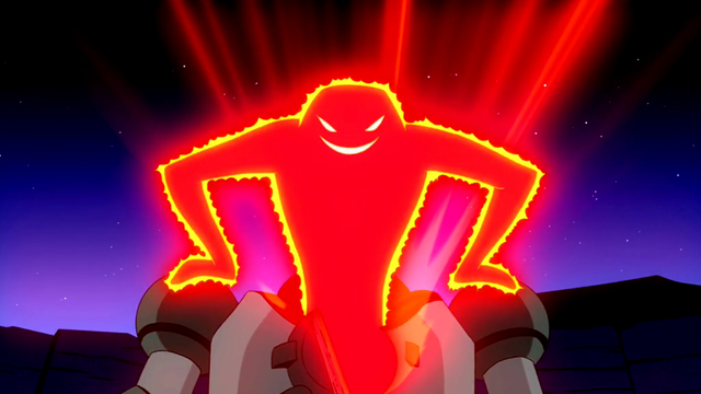 File:THtH (317).png