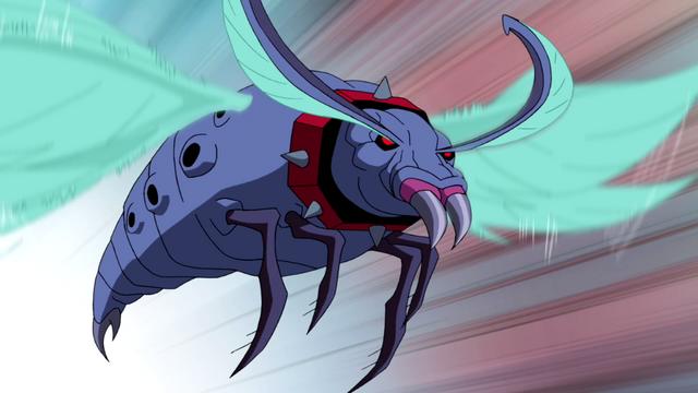 File:Predador do Friagem.png