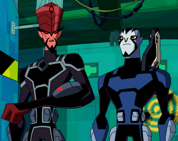 File:Proto armor.png