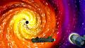 Thumbnail for version as of 16:56, September 28, 2015