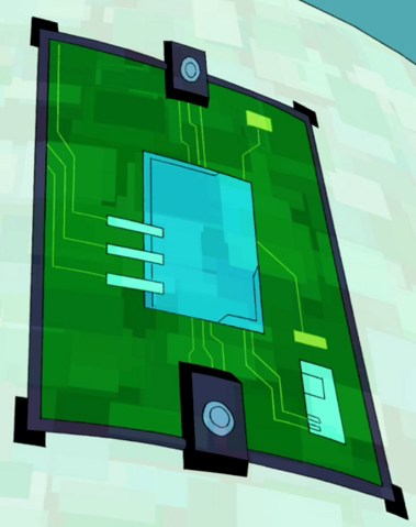 File:Life-Form Lock Chip.png