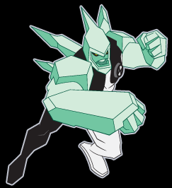 File:ActionDiamondhead.PNG