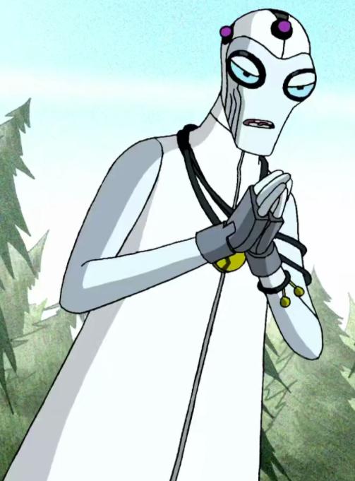 File:Leader Alien.png