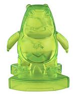 Murk Upchuck toy 2