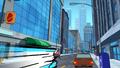 Thumbnail for version as of 15:43, November 1, 2014