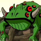 File:Mutant frog ov character.png