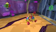 Ben 10 Omniverse 2 (game) (18)