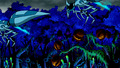 Thumbnail for version as of 14:55, October 1, 2015