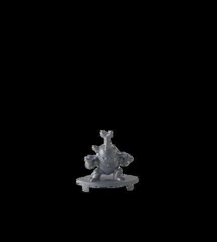 File:Holograma de Eatle.png