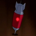 File:Sound grenade character.png