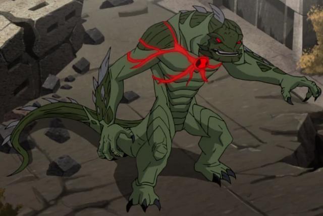 File:Alpha Humungousaur.png