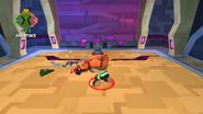 Ben 10 Omniverse 2 (game) (178)