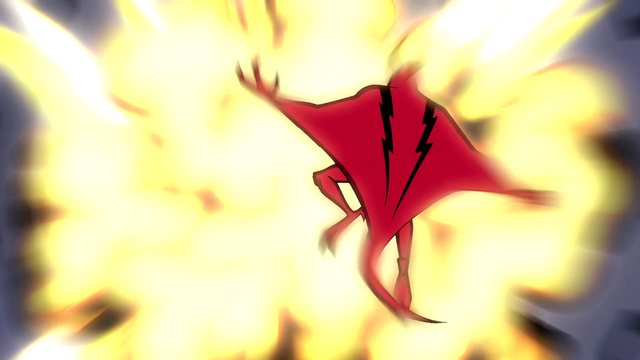 File:Inferno (511).png