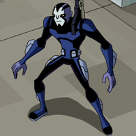 File:Proto armor character.png