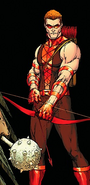318019-48199-red-arrow super