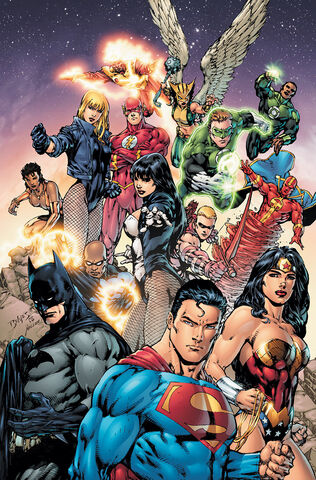 File:Justice League 0014.jpg