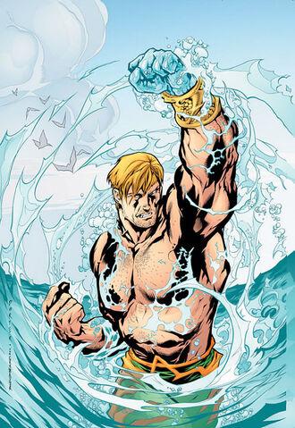 File:Aquaman08.jpg
